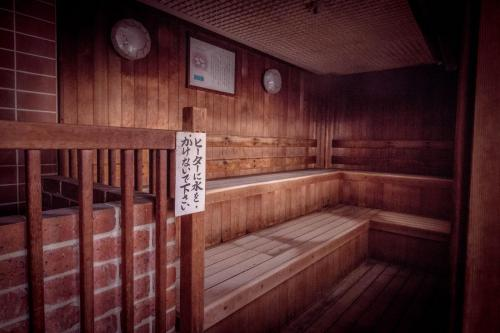大浴場露天風呂温泉撮影スタジオ details (2)