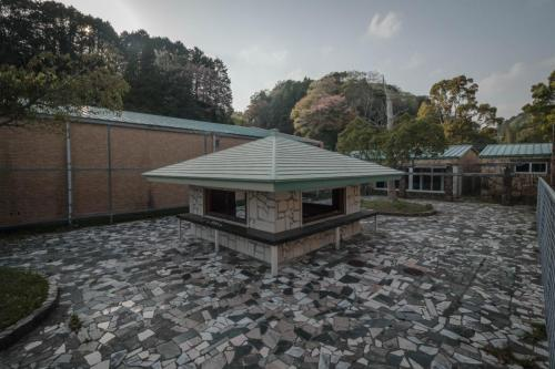 レジャー施設撮影スタジオ outside (11)