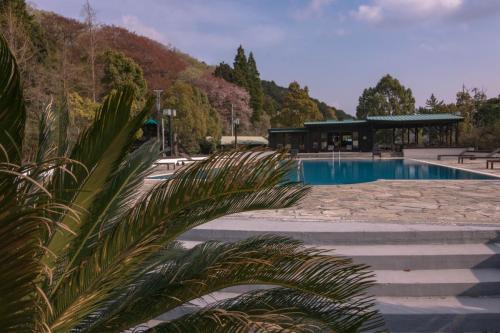 屋外プール撮影スタジオ7detail (1)