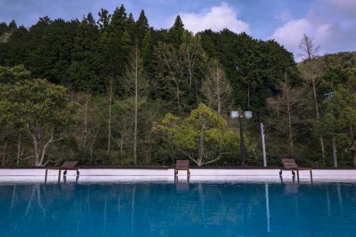 屋外プール撮影スタジオ7detail (3)