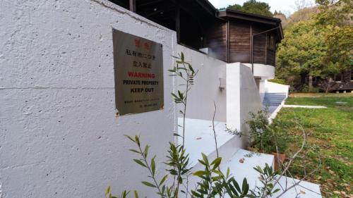 屋外プール撮影スタジオ7detail (6)