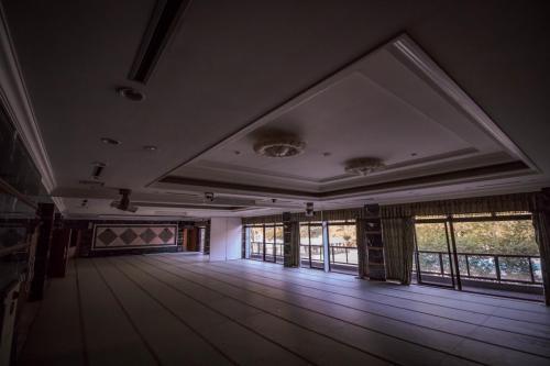 温泉棟ハウス撮影スタジオ day (10)