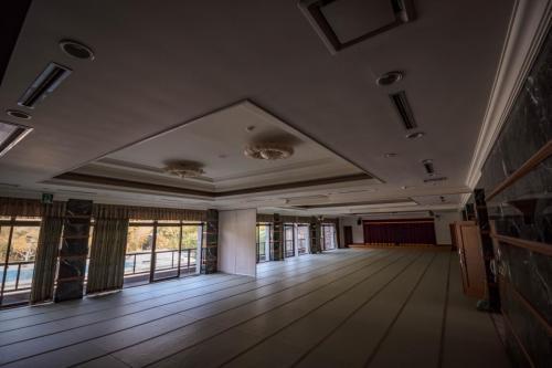 温泉棟ハウス撮影スタジオ day (8)