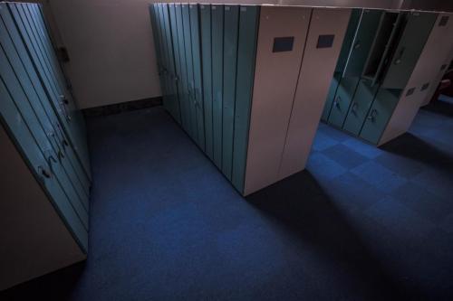 温泉棟ハウス撮影スタジオ details (23)