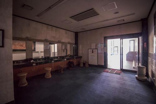 温泉棟ハウス撮影スタジオ details (24)